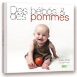 Livre_Good-Gout_Des_bebes_et_des_pommes