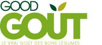 logo-good-gout
