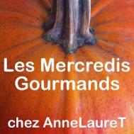 Mercredi-gourmand-Anne-Laure_T-Automne_2013