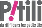 Pitili-logo-1