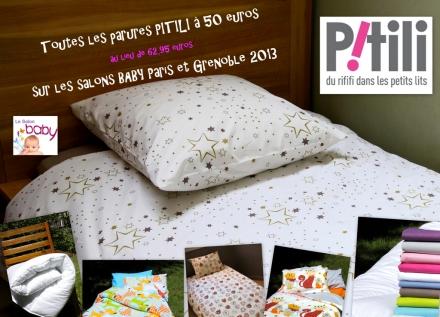 Pitili-offre-parures-salon-baby-20131