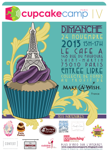 Cup-Cake-Camp-Paris-4-2013