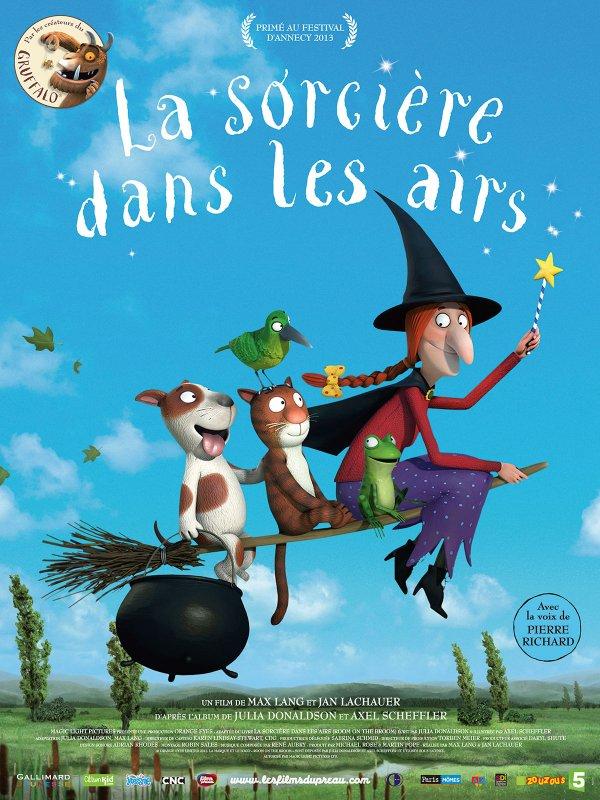 LDdA-FILM_La-sorciere-dans-les-airs