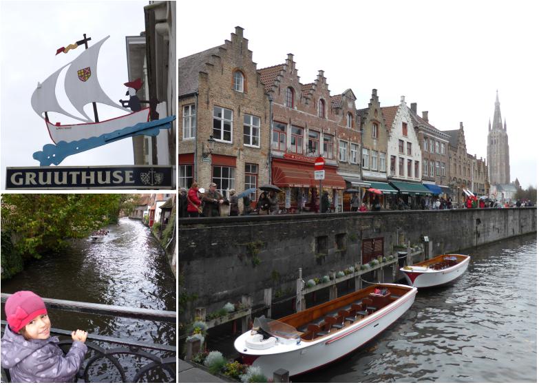 LDdA_Anais-blogtrotter-Belgique-Bruges-Bateau
