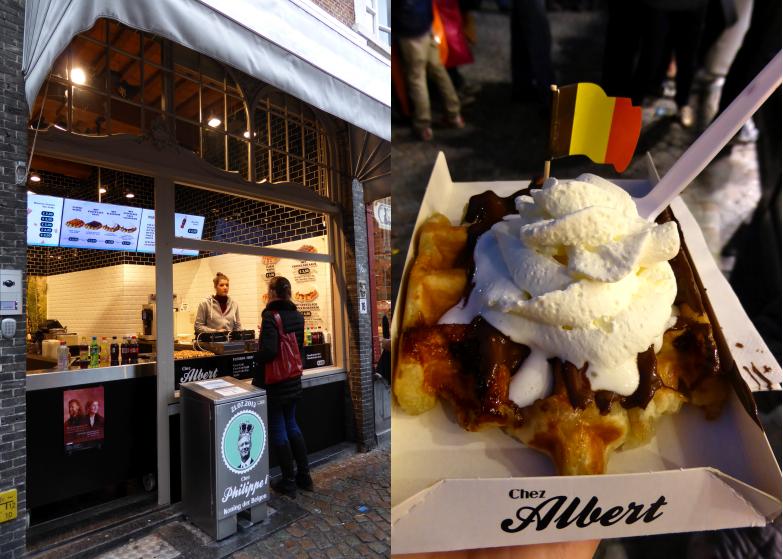 LDdA_Anais-blogtrotter-Belgique-Bruges-Chez-albert-gauffre