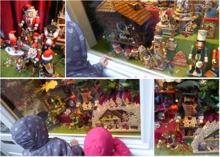LDdA_Anais-blogtrotter-Belgique-Bruges-Noel