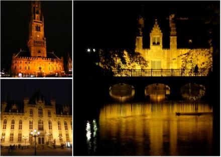 LDdA_Anais-blogtrotter-Belgique-Bruges-Nuit