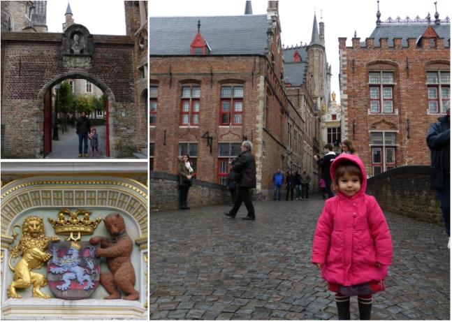 LDdA_Anais-blogtrotter-Belgique-Bruges-rues-pietonnes