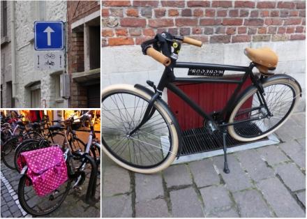 LDdA_Anais-blogtrotter-Belgique-Bruges-Velo