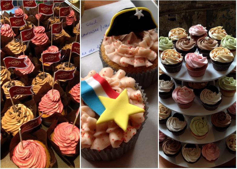 LDdA_CupCakeCamp4_cupcakes-2