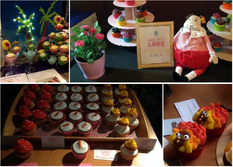 LDdA_CupCakeCamp4_cupcakes
