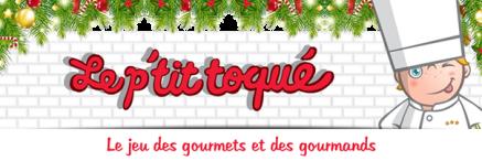 LDdA_Jeux-jouets-2013-Le_ptit-toquet-2B1-bandeau