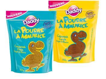 LDdA_la-Poudre-a-Maurice-Cassonade-Daddy