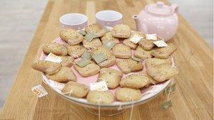 LDdA_LMP-M6-2_aurelie-biscuits-the