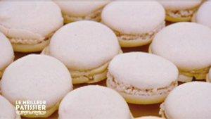 LDdA_LMP-M6-2_jean-marie-macarons-tarte-pommes