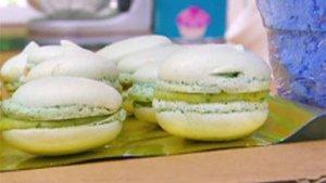 LDdA_LMP-M6-2_Macarons-citron-vert-basilic-Gérald