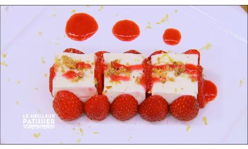 LDdA_LMP-M6_Agathe-roi-cheese-cake