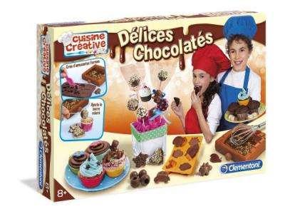 LDdA_Noel-2013_Délices-chocolatés_Clémentoni