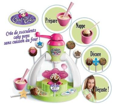 LDdA_Noel-2013_fabrique-CakePop_Spin-Master
