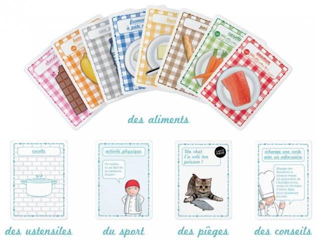 LDdA_Noel-2013_Les-P'tit-toquets_2B1-cartes