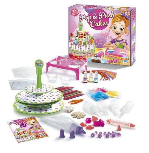 ces jouets qui font cuisiner les enfants en toute s 233 curit 233 des id 233 es cadeaux pour no 235 l 2013