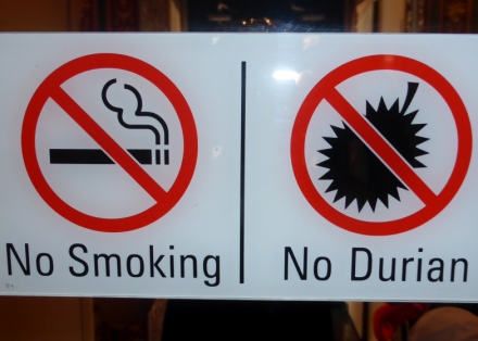 LDdA_Singapour_Durian-sign