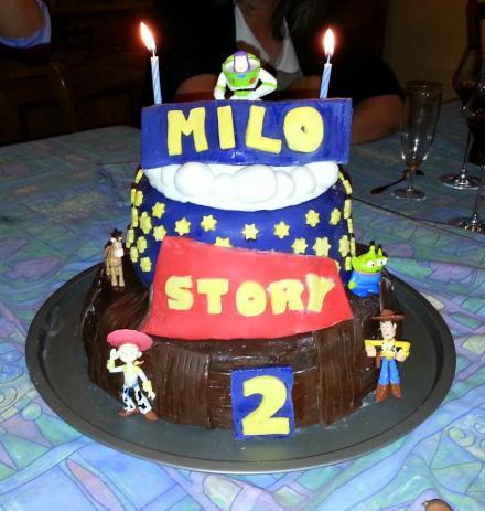 ToysStory_Gla-Bv_Milo_2