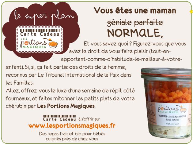 LDdA-les-portions-magiques-super-maman_bonkdo