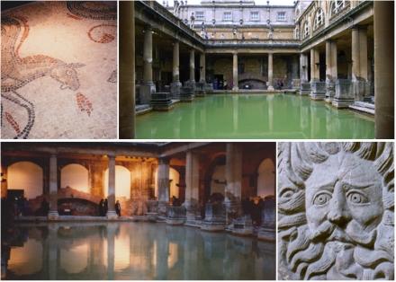 LDdA_Anais-voyage-dans-son-assiette-Angleterre-Bath