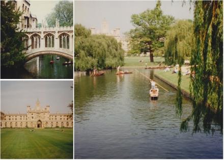 LDdA_Anais-voyage-dans-son-assiette-Angleterre-Cambridge