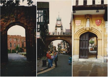 LDdA_Anais-voyage-dans-son-assiette-Angleterre-Chester-Shrewsbury-York