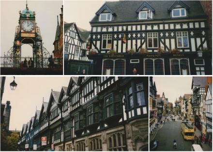 LDdA_Anais-voyage-dans-son-assiette-Angleterre-Chester