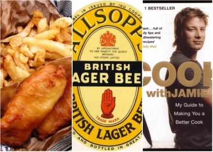 LDdA_Anais-voyage-dans-son-assiette-Angleterre-cuisine