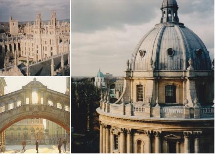 LDdA_Anais-voyage-dans-son-assiette-Angleterre-Oxford