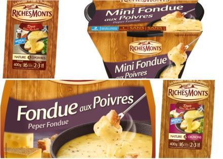 LDdA_Concours-raclette-Riches-Monts1