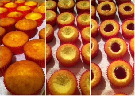 LDdA_Cupcake-ispahan-coulis-framboise