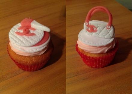 LDdA_Cupcake-ispahan-deco-chanel