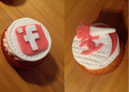 LDdA_Cupcake-ispahan-deco-facebook-girly