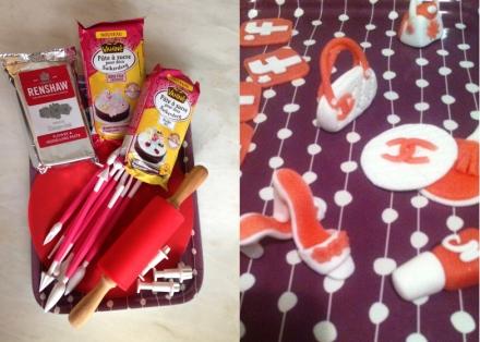 LDdA_Cupcake-ispahan-decoration-pate-a-sucre