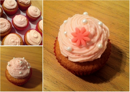 LDdA_Cupcake-ispahan-fleur