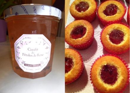 LDdA_Cupcake-ispahan-rose