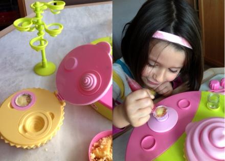 LDdA_Jeux-Mini-Delices_Cupcakes_test_03