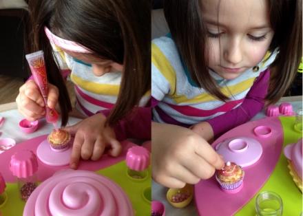 LDdA_Jeux-Mini-Delices_Cupcakes_test_04