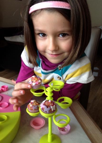 LDdA_Jeux-Mini-Delices_Cupcakes_test_06