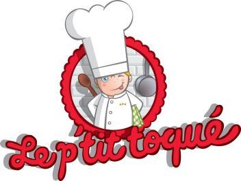 LDdA_Le-Ptit-toque-logo