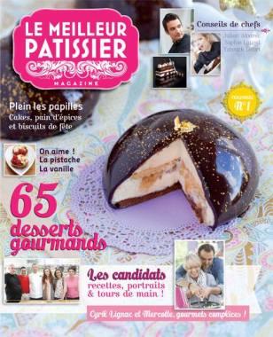 LDdA_LMP-M6_Le-magazine