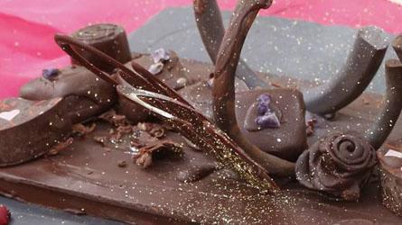 LDdA_LMP_12_Agathe-Chocolats-cassis-violette
