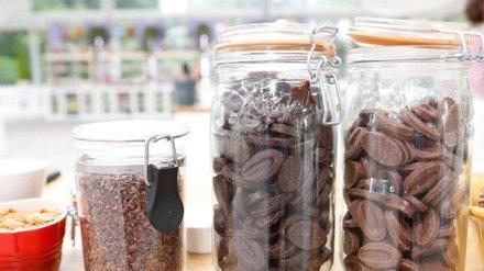 LDdA_LMP_12_chocolat
