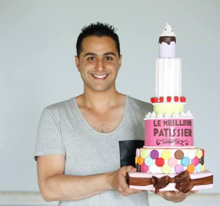 LDdA_LMP_13_meilleur-patissier-2013-Mounir