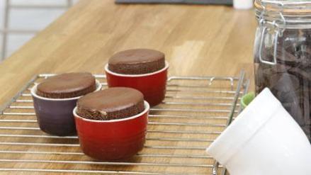 LDdA_LMP_13_souffle-chocolat-gerald